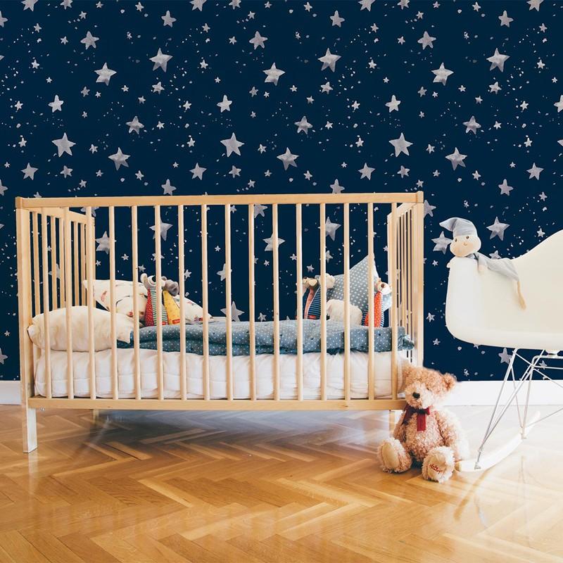 papel-pintado-infantil-coordonne-tales-6100045